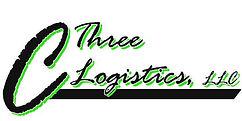 C Three Logistics - LOGO.jpg