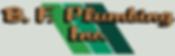 BF-Plumbing-Logo.png