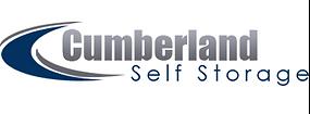 Cumberland self storage.png