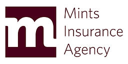 Mints Logo with name.jpg