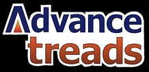 Advance Treads.jpg