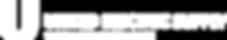 UE_logo_header.png