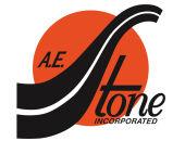 AE Stone.jpg