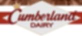 Cumberland Dairy.png