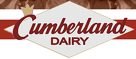 Cumberland Dairy.png