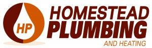 Homestead Plumbing.jpg