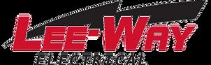 cropped-leeway-logo.png