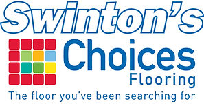 Swintons Choices Flooring.jpg
