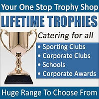 lifetime-trophies-billboard.jpg