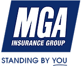 MGA_Insurance_Brokers.png