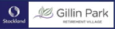 Stockland Gillin Park.jpg