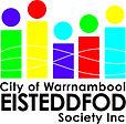 Eisteddfod Logo.jpg