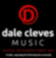 Dale Cleaves Music.jpg