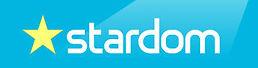 stardom-logo.jpg
