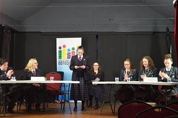 Debating 2017.jpg
