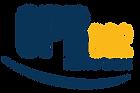 1200px-6PR_882_Logo.svg.png