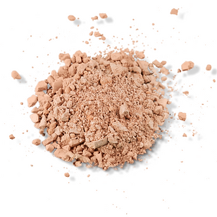 mineral powder1.png