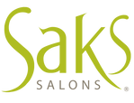 saks_logo_grey copy.png
