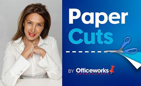 ebru-sak-podcast-officeworks-papercuts-j