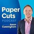 Papercuts.jpg