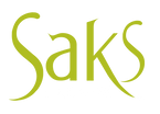 saks_logo_negative.png