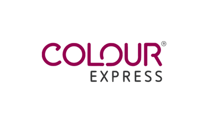 colour_express_frame1.png