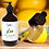 Thumbnail: Lemon Tea-tree Hand Sanitiser