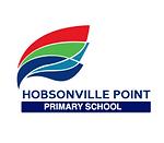 Hobsonville.png