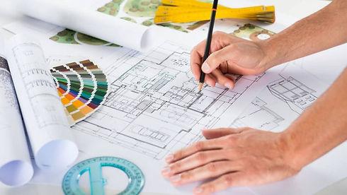 4-vantagens-para-contratar-um-arquiteto-