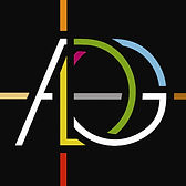 ADG Logo Only.jpg