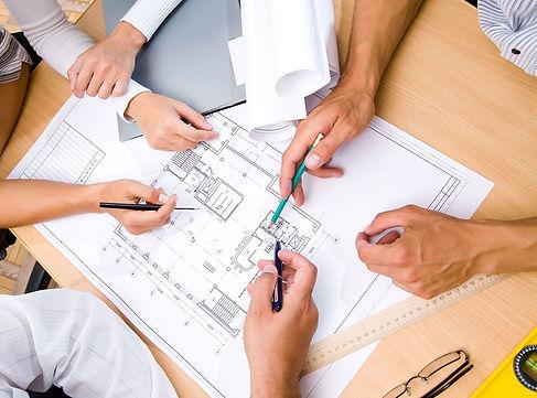 gestion-de-projets-de-construction.jpg