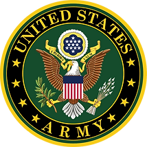 800px-Military_service_mark_of_the_Unite