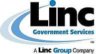 Linc Logo.JPG