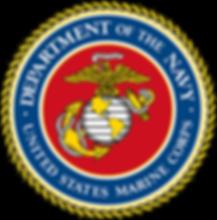 2000px-USMC_logo.svg.png