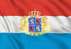 drapeau-luxembourg.jpg