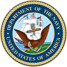1000px-Seal_of_the_United_States_Departm