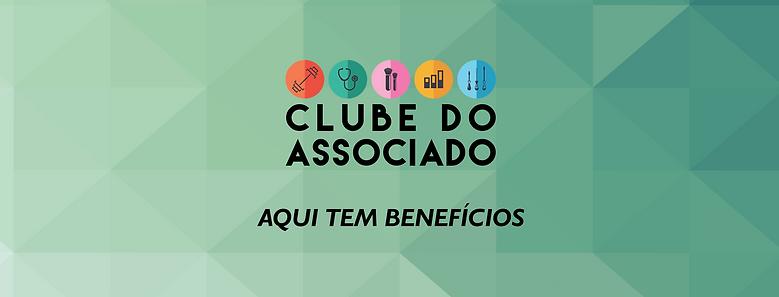 ACISAI-CDL   CLUBE DO ASSOCIADO 80e60f95dd
