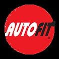 Autofit Frei.png