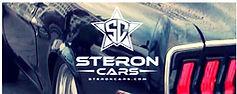 Steron Cars.jpg