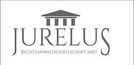 Logo JURELUS.jpg