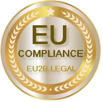 EU-COMPLIANCE.png