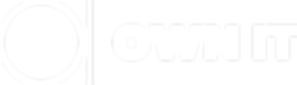 ownit-logo-white.png