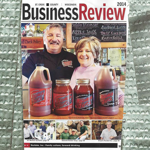 businessreview1.jpg