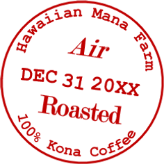 Air Roasted on date stamp.png