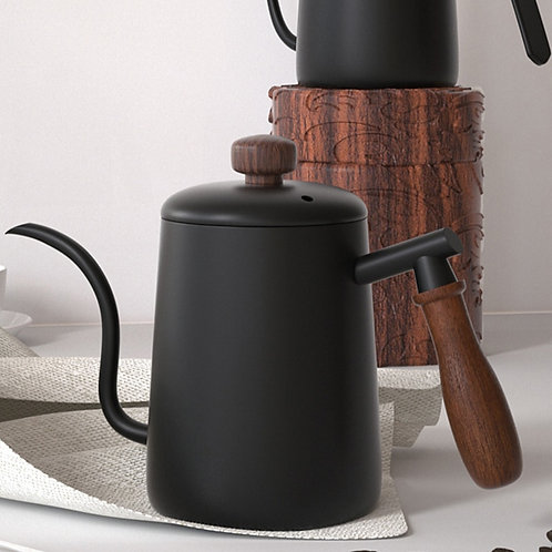 Pour Over Coffee Kettle 600ml