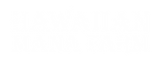 Hawaiian_Mana_Farm_Logo_rev-01.png