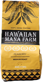 Peaberry Lt_edited.png