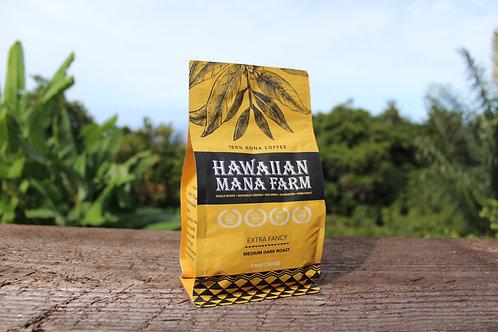 Extra Fancy 12oz - 100% Kona Coffee