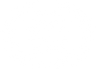 2012 Award.png
