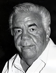 Remembering The Great Lou Duva